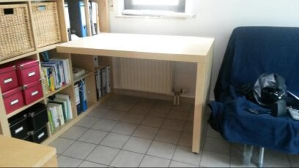 komplett einrichtungen m bel wohnen heidelberg gebraucht kaufen. Black Bedroom Furniture Sets. Home Design Ideas