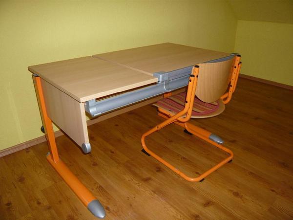 schreibtisch kleinanzeigen familie haus garten. Black Bedroom Furniture Sets. Home Design Ideas