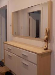 schuhschrank ahorn haushalt m bel gebraucht und neu. Black Bedroom Furniture Sets. Home Design Ideas