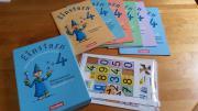 Schulbücher Grundschule