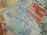 Schuldenkonsolidierung