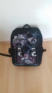 Schulrucksack - Schultasche 4You