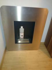 bioethanol kamin haushalt m bel gebraucht und neu kaufen. Black Bedroom Furniture Sets. Home Design Ideas