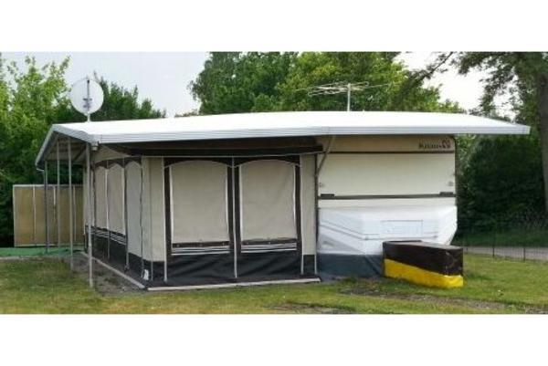 vorzelte gebrauchte wohnmobile wohnwagen bei deine. Black Bedroom Furniture Sets. Home Design Ideas