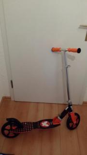 Scooter/Tretroller/Kinderroller/