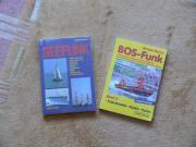 Seefunk BOS-Funk