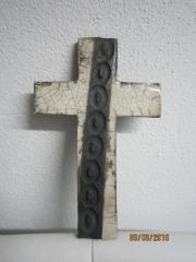 Sehr schönes Kreuz !!