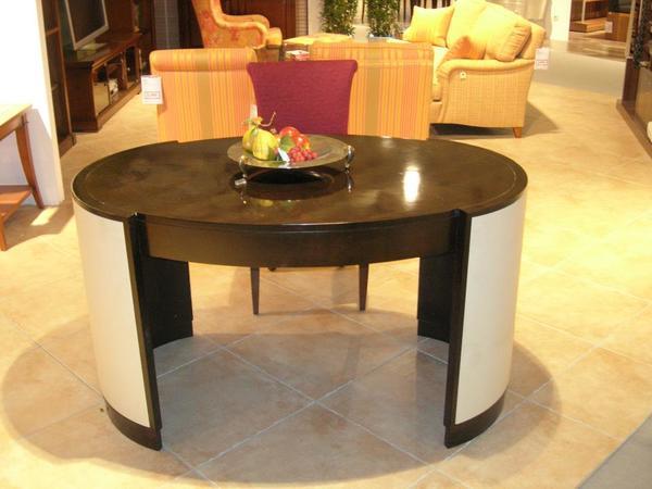selva neu und gebraucht kaufen bei. Black Bedroom Furniture Sets. Home Design Ideas