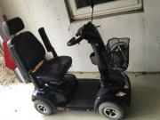 Seniorenmobil, Scooter, E-