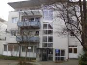 Seniorenwohnanlage Eislingen-Süd,