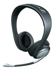 Sennheiser Headset PC151