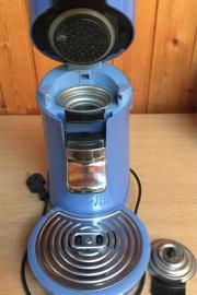 Senseo Kaffeemaschine von