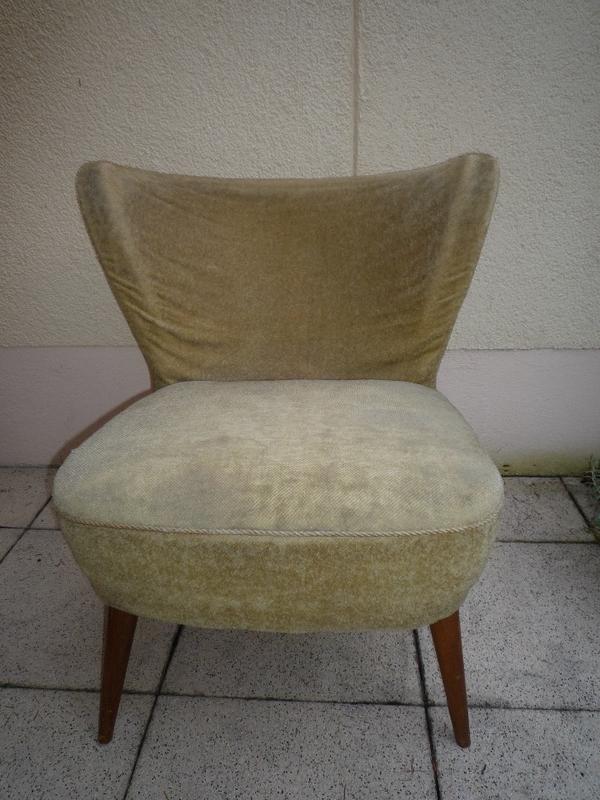 m bel einr sonstiges m bel einrichtungen antiquit ten gebraucht kaufen. Black Bedroom Furniture Sets. Home Design Ideas