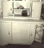 vintage shabby in besigheim haushalt m bel gebraucht. Black Bedroom Furniture Sets. Home Design Ideas
