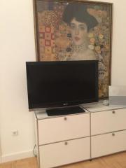 SHARP AQUOS Fernseher
