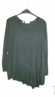 Shirt Longshirt Shirtkleid