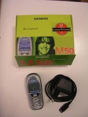 Siemens M 50