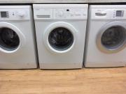 Siemens XL1440 Waschmaschine+