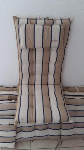 gartenm bel zu verkaufen local24 kostenlose kleinanzeigen. Black Bedroom Furniture Sets. Home Design Ideas