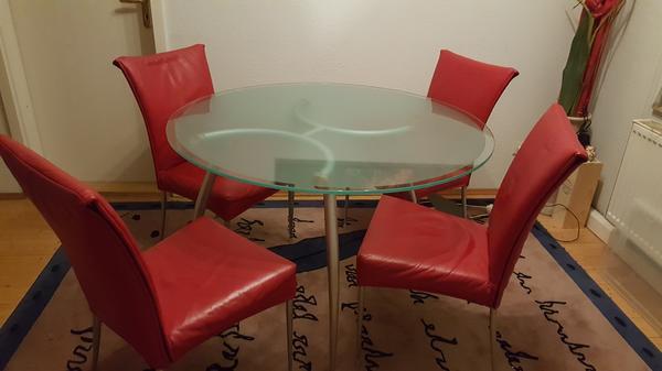 tische m bel wohnen dresden gebraucht kaufen. Black Bedroom Furniture Sets. Home Design Ideas