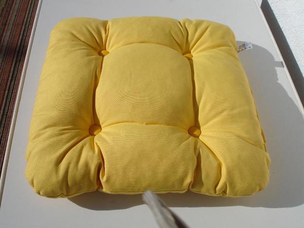 gartenstuhl neu und gebraucht kaufen bei. Black Bedroom Furniture Sets. Home Design Ideas