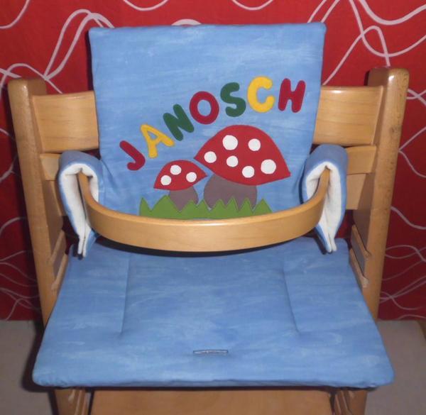 sitzkissen sitzbezug stokke laufst lle hochst hle zubeh r. Black Bedroom Furniture Sets. Home Design Ideas