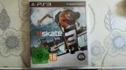 Skate 3 PS3 -