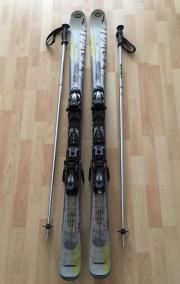 Ski Carving ATOMIC