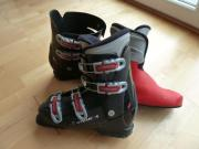 Skistiefel Nordica MP