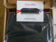 Sky+Pro UHD