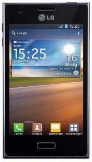 Smartphone LG E610 Optimus L5 Smartphone LG E610 Optimus L5, 4 Zoll, ohne Simlock, ohne Branding, Android 4, 4 GB Speicher, TFT Display, Camera 5,0 MP , 480 x 320 Pixel, w-lan, ... 35,- D-82178Puchheim Heute, 16:47 Uhr, Puchheim - Smartphone LG E610 Optimus L5 Smartphone LG E610 Optimus L5, 4 Zoll, ohne Simlock, ohne Branding, Android 4, 4 GB Speicher, TFT Display, Camera 5,0 MP , 480 x 320 Pixel, w-lan