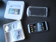 SmartphoneHDC m8 MTK6589