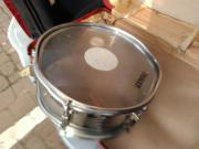 SNARE METALL 14
