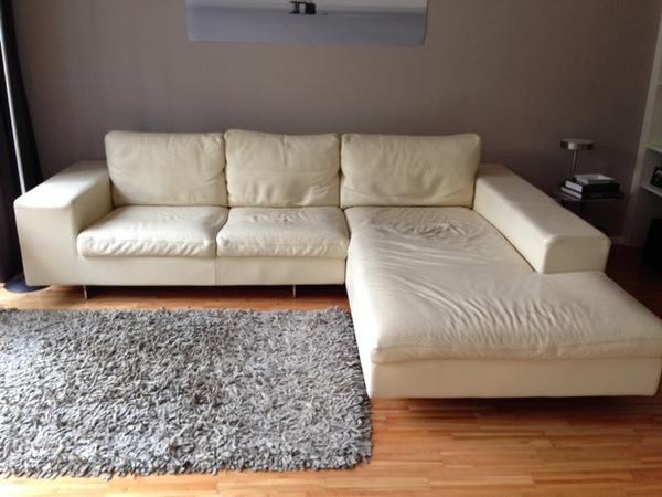 ecksofa lounge leder inspirierendes design f r wohnm bel. Black Bedroom Furniture Sets. Home Design Ideas
