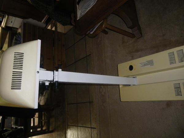 solarium sun mobil klappbahr in m nchen sauna. Black Bedroom Furniture Sets. Home Design Ideas