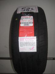 Sommer-Reifen 235/