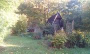 Sommerhaus im Südharz