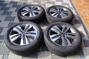 Sommerreifen für Hyundai