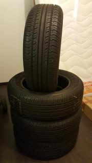 Sommerreifen hankook optimo