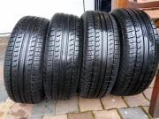 Sommerreifen Pirelli Cinturato