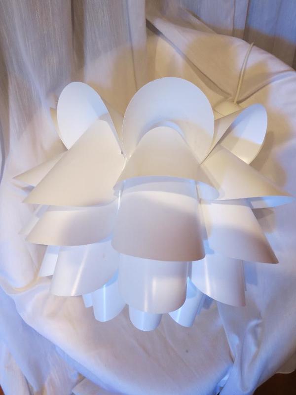 designer lampe kaufen gebraucht und g nstig. Black Bedroom Furniture Sets. Home Design Ideas