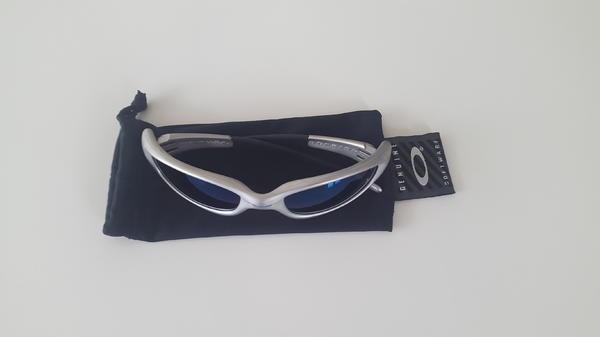 Sonnenbrillen Sting,Ray » Schmuck, Brillen, Edelmetalle