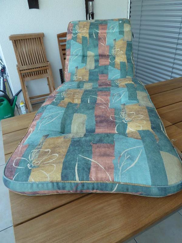 sonnenstuhl kaufen gebraucht und g nstig. Black Bedroom Furniture Sets. Home Design Ideas