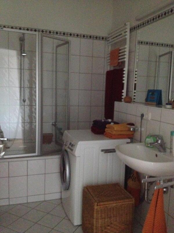 Wohnungen In Karlsruhe Mit Wohnberechtigungsschein