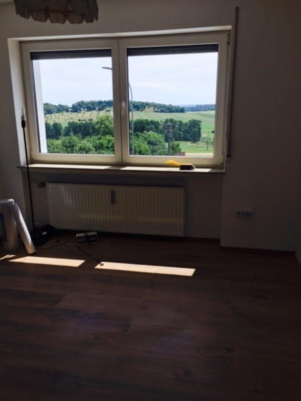 sonnige wohnungen 2x3zw werden 1 frei in lauterbach vermietung 3 zimmer wohnungen. Black Bedroom Furniture Sets. Home Design Ideas