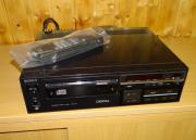 Sony CP-101