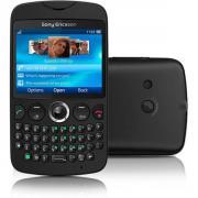 Sony Ericsson txt (