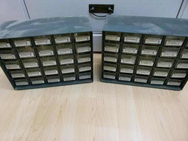kleinger te werkzeuge maschinen werkstatt heidelberg gebraucht kaufen. Black Bedroom Furniture Sets. Home Design Ideas