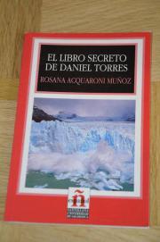 spanisches Buch El