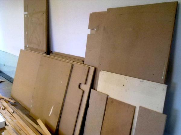 schenken tauschen tauschen finden sonstiges gebraucht kaufen. Black Bedroom Furniture Sets. Home Design Ideas
